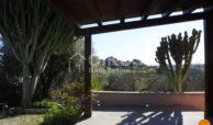 Villetta in contrada Cannizzaro a Noto 16