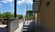 Villetta panoramica in c da Busulmone6