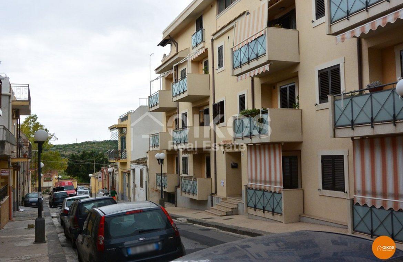 app vila P di Piemonte 10