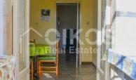 appartamento vicino piazza Sgroi 4