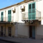 Casa singola in pieno centro storico 1