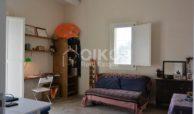 caseggiato con dependance nei pressi di Villa Vela 5
