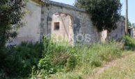 caseggiato rurale in Val di Noto 10