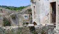 caseggiato rurale in Val di Noto 15