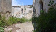 caseggiato rurale in Val di Noto 25