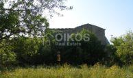 caseggiato rurale in Val di Noto 7