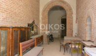 palazzetto storico zona Crocifisso 8