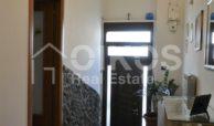 Appartamento ristrutturato in via Aurispa 1