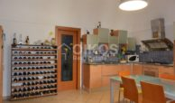 Appartamento ristrutturato in via Aurispa 4