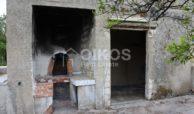 Casa singola in contrada Faldino 2