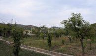 Casa singola in contrada Faldino 7