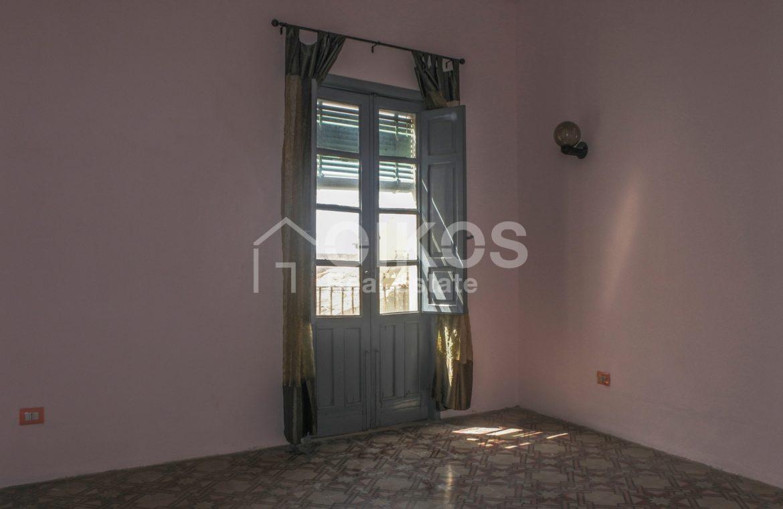 Elegante Appartamento storico in via Ducezio 13