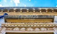 Elegante Appartamento storico in via Ducezio 3