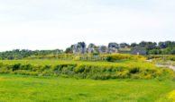 Terreno coltivabile e caseggiato 5
