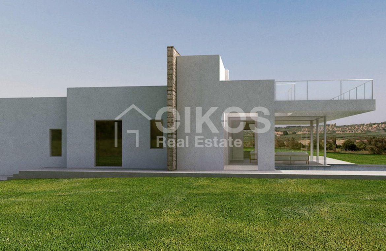 Villa Tellaro con piscina e vista panoramica 3