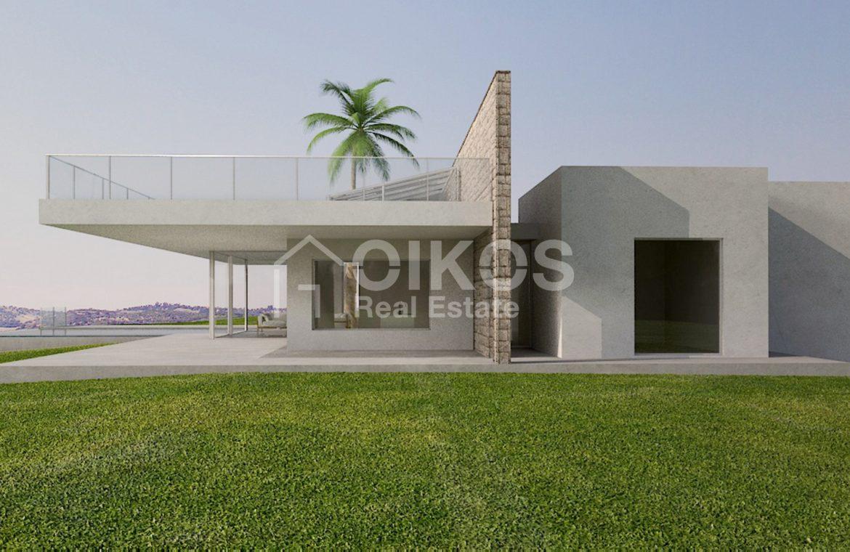 Villa Tellaro con piscina e vista panoramica 5