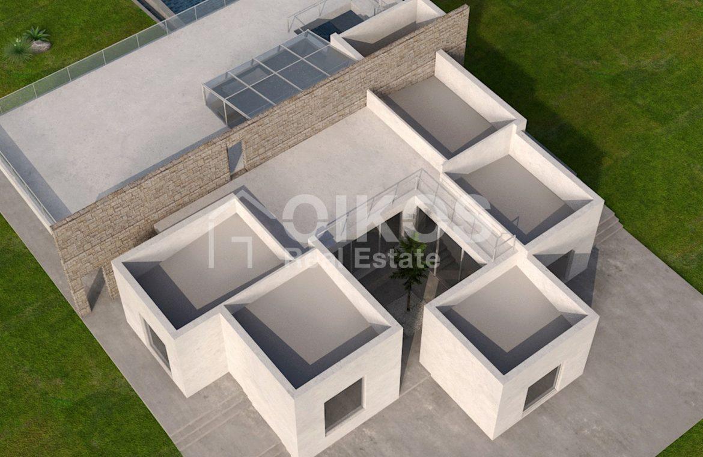 Villa Tellaro con piscina e vista panoramica 6