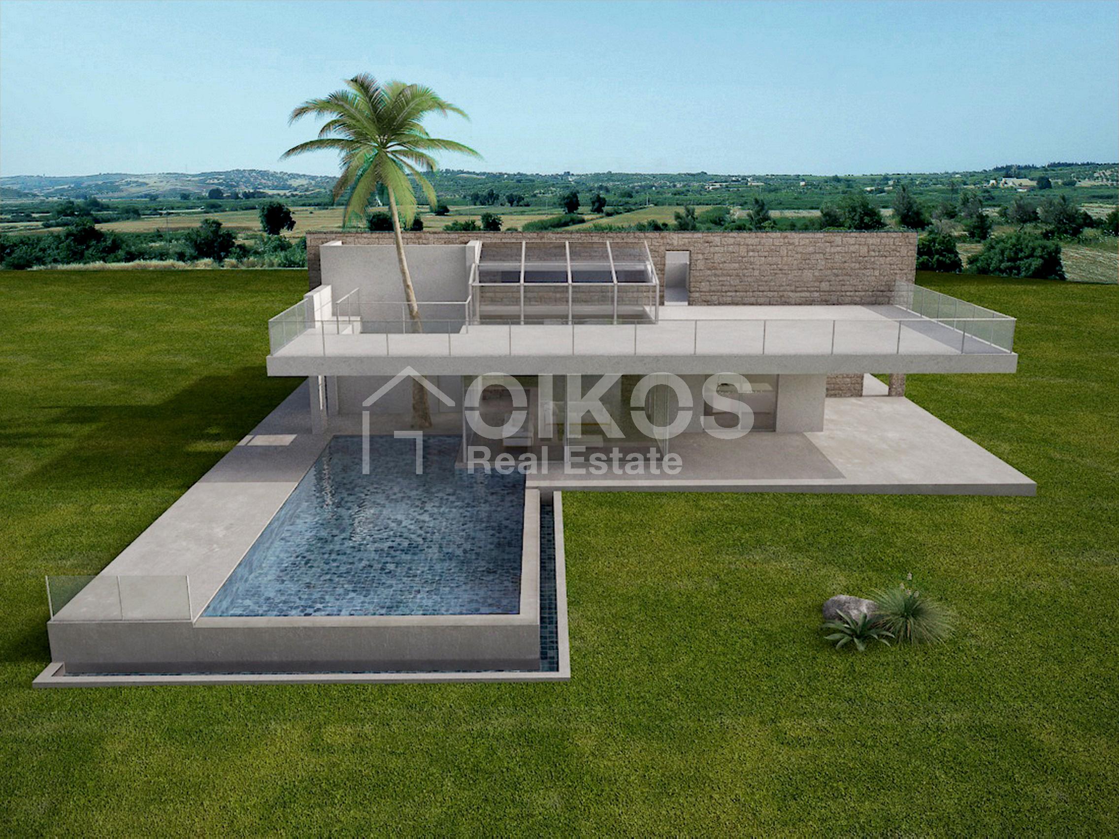 Villa Tellaro con piscina e vista panoramica 6 (nuova copertina)