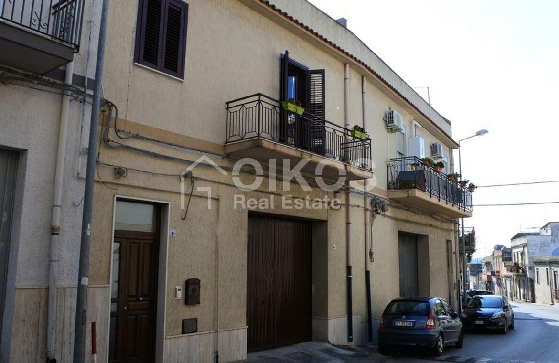 Casa con terrazzino 03