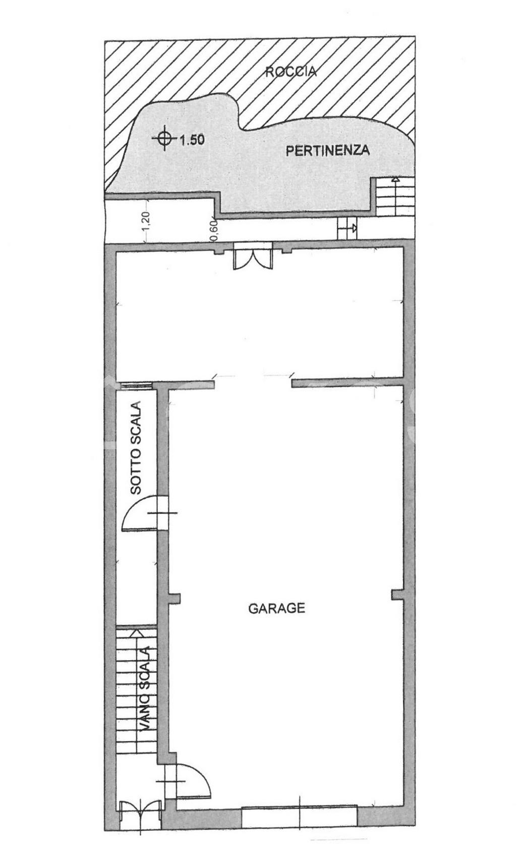 Casa con terrazzino 26