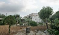 Casa in campagna a Noto Antica 6