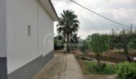 Casa in campagna a Noto Antica 7