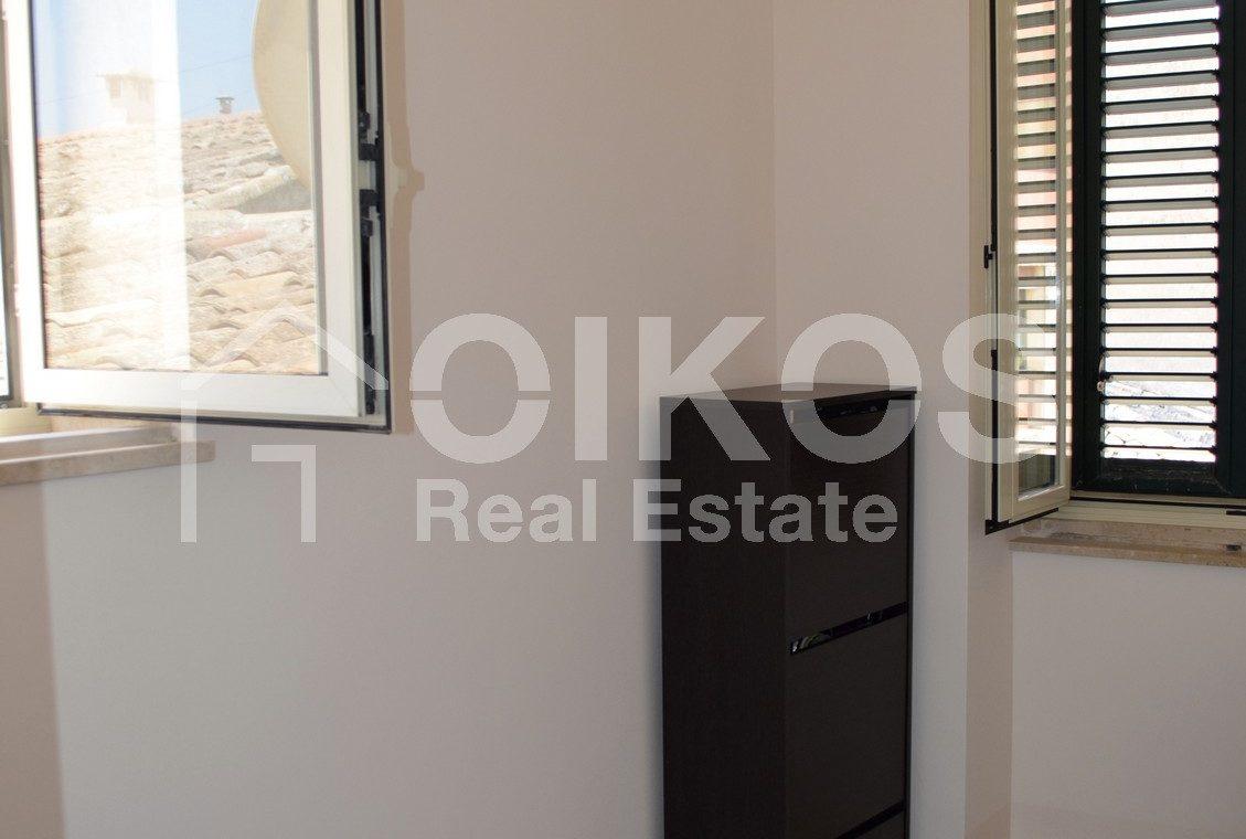 Casa singola in via Zanardelli 12