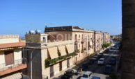 Luminoso appartamento in via Napoli 2