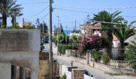 Villetta al mare a santa Maria del Focallo 19