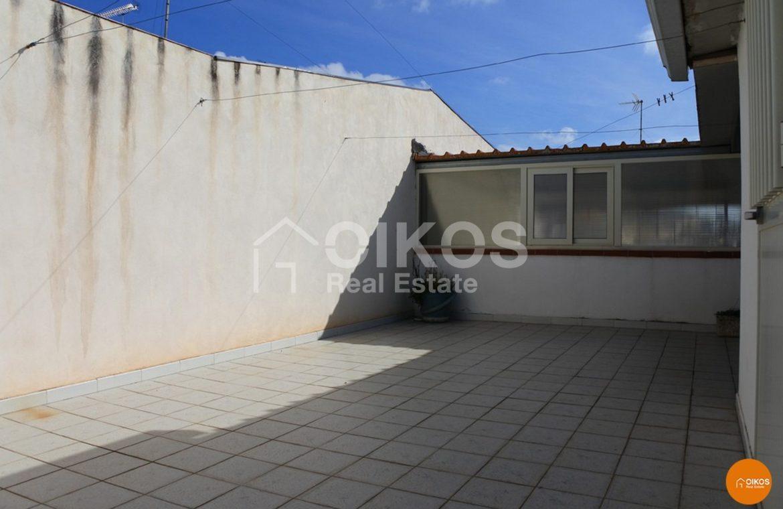 casa singola con terrazzo 03