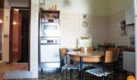 casa singola con terrazzo 10