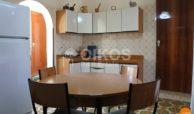 casa singola con terrazzo 11
