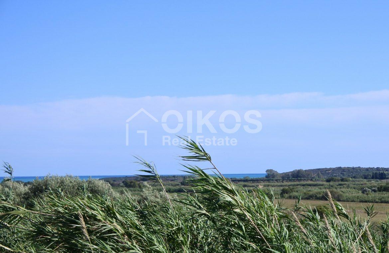 Villa Tellaro con piscina e vista panoramica 1