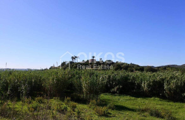 Villa Tellaro con piscina e vista panoramica 4