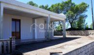 Villa con pineta e piscina (5)