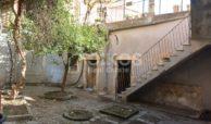 Centralissima casa con ampio terrazzo e giardino 4