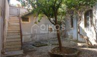 Centralissima casa con ampio terrazzo e giardino 5