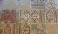 Elegante palazzetto Liberty in zona Crocifisso 16