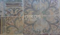 Elegante palazzetto Liberty in zona Crocifisso 17