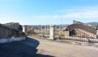 Elegante palazzetto Liberty in zona Crocifisso 20