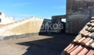 Elegante palazzetto Liberty in zona Crocifisso 21
