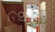 Ampio locale commerciale a Rosolini 11