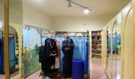 Ampio locale commerciale a Rosolini 7