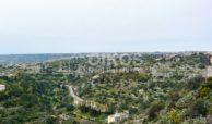 Casa con terrazzino e vista panoramica 3