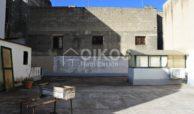 Casa singola con terrazzo e garage 3