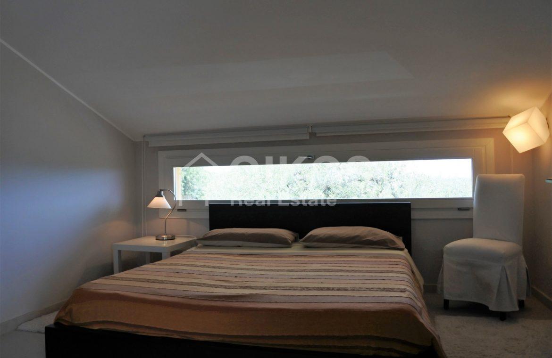 Villa tra gli ulivi (14)