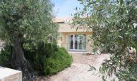 Villa tra gli ulivi (22)