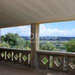 Villetta in campagna con ampia veranda 1