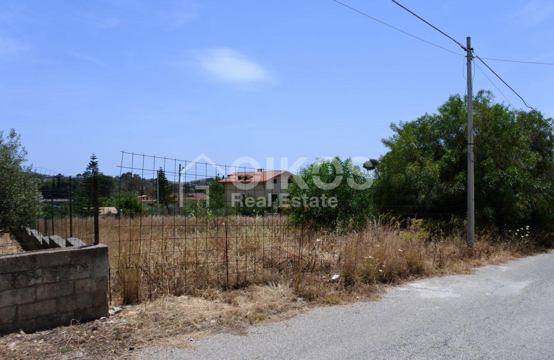 Lotto di terreno edificabile (10)