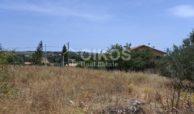 Lotto di terreno edificabile (11)